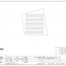 京都003割付